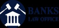 Banks Law Office, PLLC